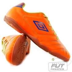 [Futfanatics] Chuteira Umbro Prime IN Futsal - R$35