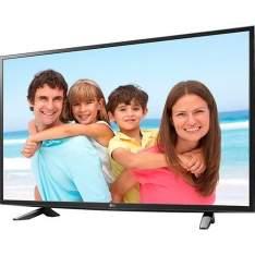 "[AMERICANAS] TV LED 49"" FULL HD LG Painel IPS 49LH5100 com Screen Capture e Conversor Digital Integrado HDMI USB - R$2083"