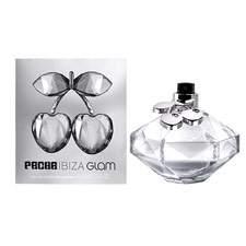 [Sephora] Pacha Ibiza Queen Glam Feminino Eau de Toilette, 80ml - R$67