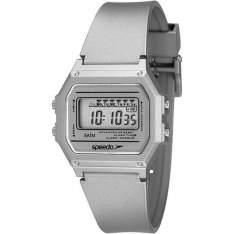 [AMERICANAS] Relógio Feminino Speedo Digital Fashion 65068L0EVNP3 - R$30