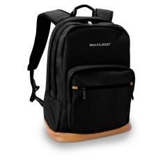 [Loja Multilaser] Mochila Multilaser para Notebook Premium - Por R$ 110