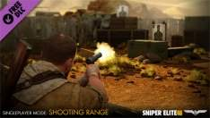 [Steam]Sniper Elite 3