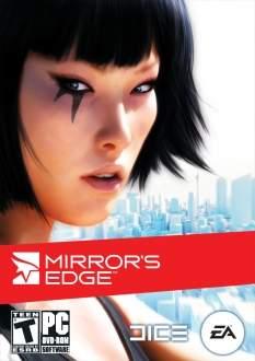 [Steam] Mirror's Edge - PC