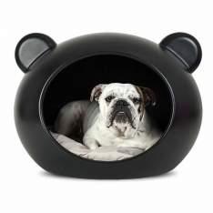 [Submarino] Casinha para cães e gatos - por R$103