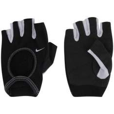 [Centauro] Luvas de Academia Nike Fit Essential Gx0079 - Feminina - por R$35