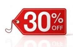 [Natura] Ganhe 30% de desconto para sua Primeira compra! (CUPOM)