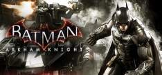 [Steam]Batman™: Arkham Knight