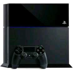 [Walmart] Sony PlayStation 4 1 TB - R$ 2.005