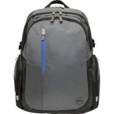 [WALMART] Mochila Dell para Notebooks Tek 460-BBQC - R$100