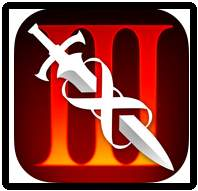 [Apple Store] Infinity Blade III - Grátis