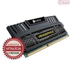 Cissa Magazine - Memoria 8GB - R$149