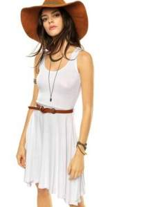 [Kanui] Vestidos com até 60% de desconto