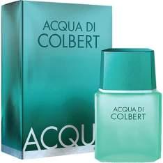[SOU BARATO] Perfume Acqua Di Colbert Masculino 60ml - R$14