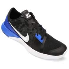 [Netshoes] Tênis Nike Masculino FS Lite Trainer 3 - R$184