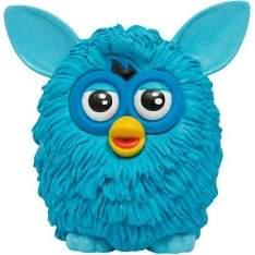 [Americanas] Mini Figura Furby - BBR Toys - R$2