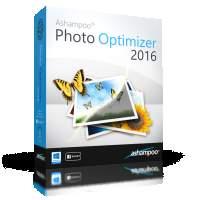 [SharewareOnSale] Ashampoo Photo Optimizer 2016 Free!