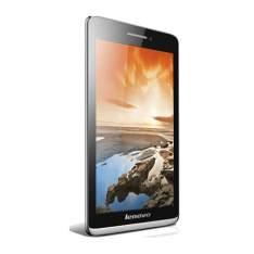 [Saldão da Informática] Tablet Lenovo - R$ 399