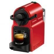 [Clube do Ricardo] Cafeteira Nespresso (3 modelos disponíveis) por R$260