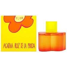 [Sephora] Perfume Flor de Agatha Ruiz de La Prada, 100ml - R$74