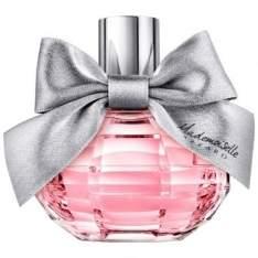 [RICARDO ELETRO] Perfume Azzaro Mademoiselle Azzaro Eau de Toilette 30ml - R$99