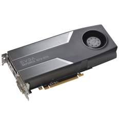 [PICHAU] FRETE GRÁTIS - PLACA DE VÍDEO EVGA GEFORCE GTX 970 SUPERCLOCKED 4GB GDDR5 256BIT - R$ 1.139,02