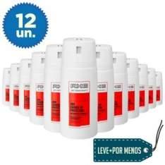 [Clube do Ricardo] 12 Desodorantes Aerosol Axe Adrenaline Extra Proteção 48h 152ml - R$ 87,96