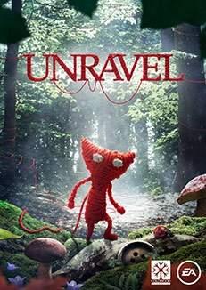 [Origin] Unravel - R$ 24
