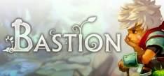 [STEAM] Bastion com 80% de desconto
