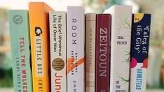 [Saraiva] Livros Importados com mais de 90% de desconto