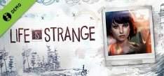 [Life is Strange] Jogo: Life is Strange Ep.1  grátis