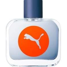 [Submarino] Perfume Puma Sync Masculino Eau de Toilette 90ml- R$37