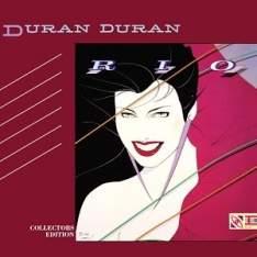 [Google Play] Duran Duran Rio (Collector's Edition) FREE