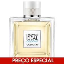 [Sephora] L'Homme Ideal Cologne Eau de Toilette 50ml por R$ 129