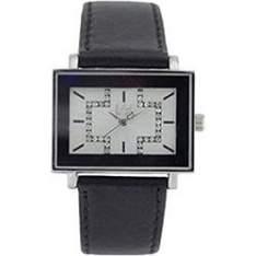 [Sou Barato] Diversos relógios Mondaine ou Dumont por R$27