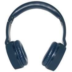 [Ricardo Eletro] Fone de Ouvido Headphone Solid 2 Maxell (várias cores) - por R$81