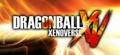 [Steam] Oferta do fim de semana: Dragon Ball XENOVERSE - R$23