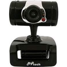 [SouBarato] Vários modelos de Webcam BYTech  R$ 9.99