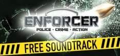 [Failmid] Enforcer: Police Crime Action - grátis (ativa na Steam)