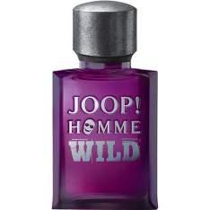 [Submarino] Joop! Homme Wild 125 ML - R$125,99 no boleto