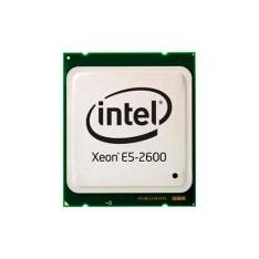 [Submarino] Processador Intel Xeon E5-2690 2.90 20Mb 8GT/s LGA2011 BX80621E52690 - R$6664