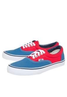 [Dafiti] Tênis Vans Era Skate - nº39 - R$150