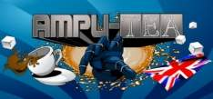 [Indiegala] Ampu-Tea - grátis (ativa na Steam)
