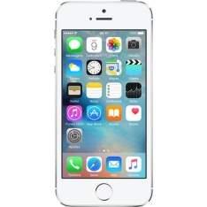 [Submarino] Iphone 5S 32GB - R$ 1619,00 (boleto + cupom)