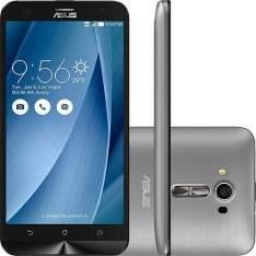 [Americanas] Smartphone Asus Zenfone Laser 2 - R$ 719,99