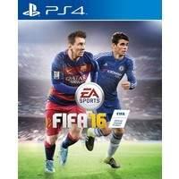 [WALMART] PS4 FIFA 16