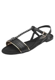 [Kanui] Rasteirinhas e sandálias por até R$30