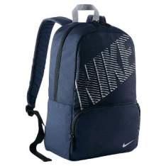 [Nike] Mochila Nike - R$ 64,90