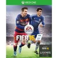 [WALMART] Xbox One FIFA 16