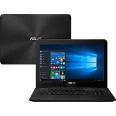 """[Submarino] Notebook ASUS Z450LA-WX002T Intel Core i5 8GB 1TB LED 14"""" Windows 10 Preto"""
