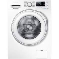 [Walmart] Lavadora de Roupas Samsung WW10J64 10,2kg Branca 11 Programas de Lavagem - 220V por R$ 1900
